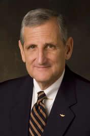 Ira D  Sharlip, MD Board Certified in Urology * Golden Gate